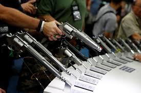 guns dont kill people people do essay 91 121 113 106 guns dont kill people people do essay