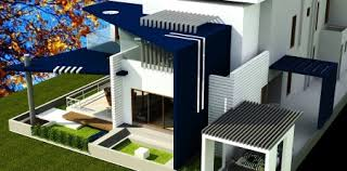 Duplex Home Designs   Duplex House Plans Salem Tamilnadu Reasons Why Duplex House Plans Rank High
