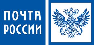 Potschta Rossii