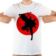 <b>Gaara</b> Shirt Promotion-Shop for Promotional <b>Gaara</b> Shirt on ...