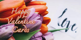 <b>Happy Valentine's Day</b> Greetings 2021 - Apps on Google Play