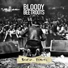 Best of... Remixes