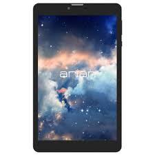 <b>Arian Space</b> 80 Black технические характеристики <b>планшета</b> ...