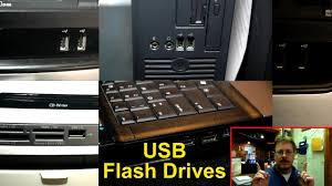 <b>USB Flash Drive</b> - Beginners Guide of How to Select and Use ...