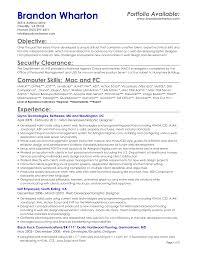 sample objective resume  seangarrette coobjective on resume examples basic resume examples objective basic resume template barback resume objective sample barback   sample objective resume