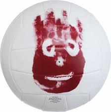 """<b>Мяч волейбольный Wilson</b> """"Cast Away"""", цвет: белый, красный ..."""