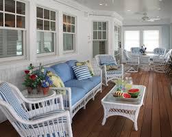beach looking furniture wicker furniture home design photos beachy style furniture