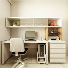 small home office design inspiring fine small home office interior design ideas home awesome awesome top small office interior