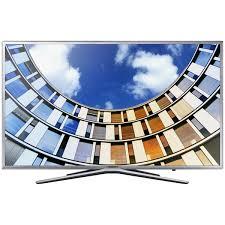 Купить <b>Телевизор Samsung</b> UE32M5550AU в каталоге интернет ...