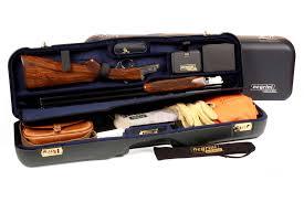 Negrini Luxury Hard Gun <b>Cases</b> - Airline Approved <b>Cases</b> for <b>Travel</b>