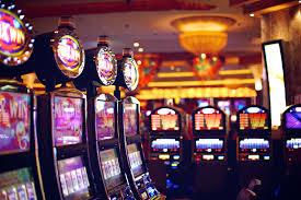 Parx Casino® | Slots