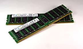 Resultado de imagen para imagen La memoria RAM  (Almacenamiento)