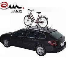 Велобагажники — купить <b>крепление</b> для <b>велосипеда</b> в ...