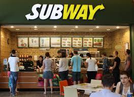 subway job interview questions snagajob how to get a job at subway
