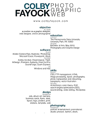 graphic designer resume sample and tipsgraphic designer resume format graphic designer resume sample resume writter