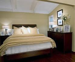 bedroom furniture ideas for small bedrooms photo 6 bedroom furniture ideas small bedrooms