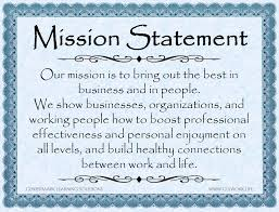 mission vision statement centermark learning solutions click here to mission statement click here to vision statement