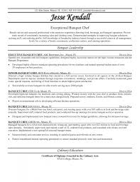 cover letter chef resume samples cook resume samples cover letter top head pastry chef resume samples essay on my most memorable executive souschef resume