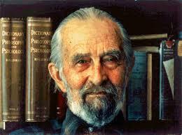 <b>Франклин Меррелл</b>-<b>Вольф</b> – биография, книги, отзывы, цитаты