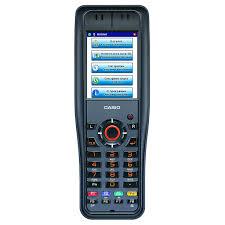 Casio DT-X8 - <b>Терминалы</b> сбора данных - Оборудование ...