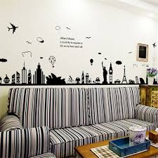 modern furniture sydney bedroom furniture sticker style