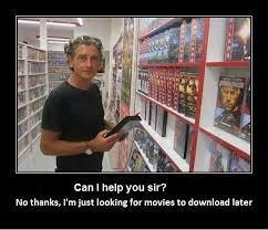 Download movies Meme - Derp Derpina Internet Meme's Collection via Relatably.com