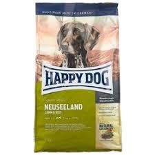 <b>Корма Happy Dog</b> для собак — купить на Яндекс.Маркете