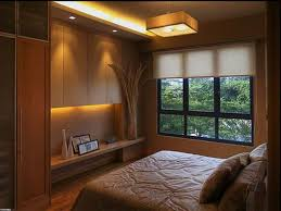 Bedroom Interior Art Pictures Decoration Tips Top Home Ideas For