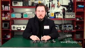 <b>Разъемы XLR</b> - YouTube