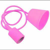 Подвесные <b>светильники</b> розового цвета купить, сравнить цены в ...