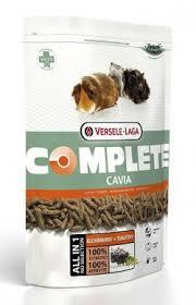 <b>Корм</b> для морских свинок <b>Versele</b>-<b>Laga COMPLETE Cavia</b>