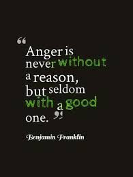 Image result for anger management
