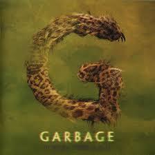<b>Garbage</b> - <b>Strange Little</b> Birds (2016, CD) | Discogs