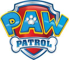 <b>PAW Patrol</b> - Wikipedia