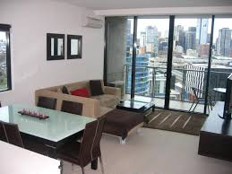 small apartment furniture layout wooden table and chairs for tiny formal dining room appealing room apartment furniture layout