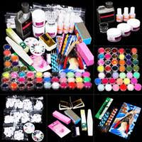Wholesale Acrylic Nails Toes for Resale - Group Buy Cheap Acrylic ...