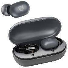 Беспроводные <b>наушники SoundPeats</b> TrueMini — купить по ...