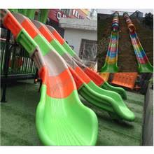<b>Free shipping</b> on Amusement Park in Entertainment, <b>Sports</b> ...