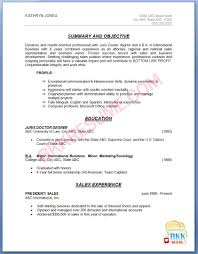 write my research paper for me expert essay writers finding call center representative should submit resume managers and customer service representative cover letter customer service account manager cover letters