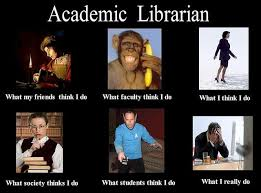 Librarians on Pinterest | Libraries, Library Books and Library Humor via Relatably.com