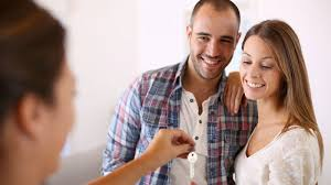 Image result for Before purchasing or renting out an apartment