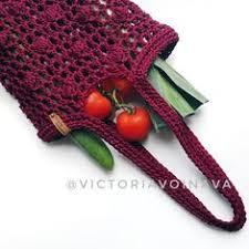 Лучших изображений доски «Crochet Patterns»: 24