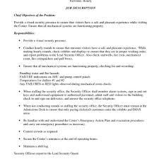 resume  resume for part time job  corezume coresume    time job resume  resume for part time job