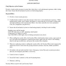 resume  part time job resume  corezume coresume    time job resume  part time job resume