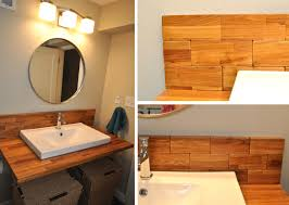 bathroom vanity cabinets beach subway tile archives the loved home cheap bathroom subway tile