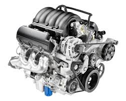 gm 4 3 liter v6 ecotec3 lv3 engine info power specs wiki gm gm 4 3l v6 ecotec3 lv3 engine 2