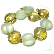 Lampwork <b>Glass Beads</b>   <b>Handmade Beads</b>