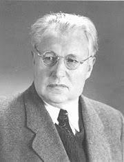 <b>Walter Koch</b> - 180px-Koch_Walter