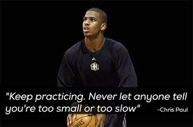 Chris-Paul.jpg (680×446) | Basketball Quotes | Pinterest ...
