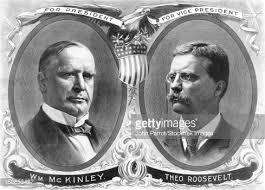 「william mckinley roosevelt s」の画像検索結果